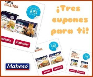 cupones-descuento-maheso (1) (1)