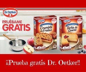 muestras-gratis-dr-oetker (1)