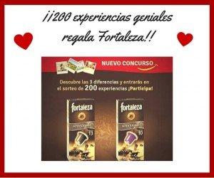 premios-gratis-fortaleza (1)