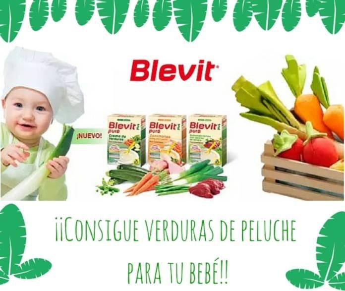 premios-gratis-verduras-de-peluche-blevit (2)