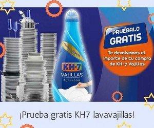 prueba-gratis-kh7 (1)