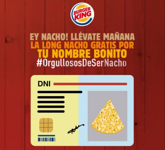 hamburguesas-gratis-burger-king