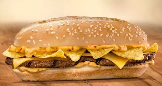 long-nacho-gratis