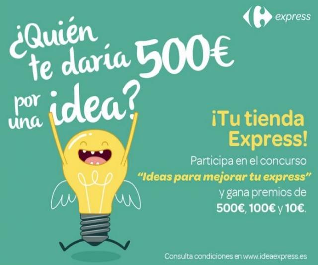 Concursos facebook p gina 80 regalos y muestras gratis - Vajillas carrefour 2016 ...
