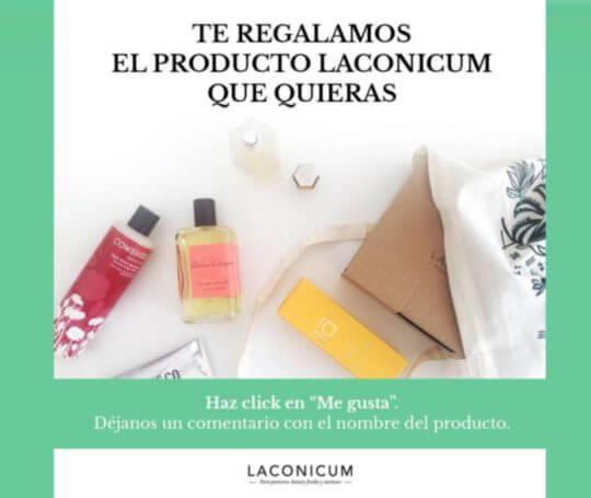 sorteo-laconicum
