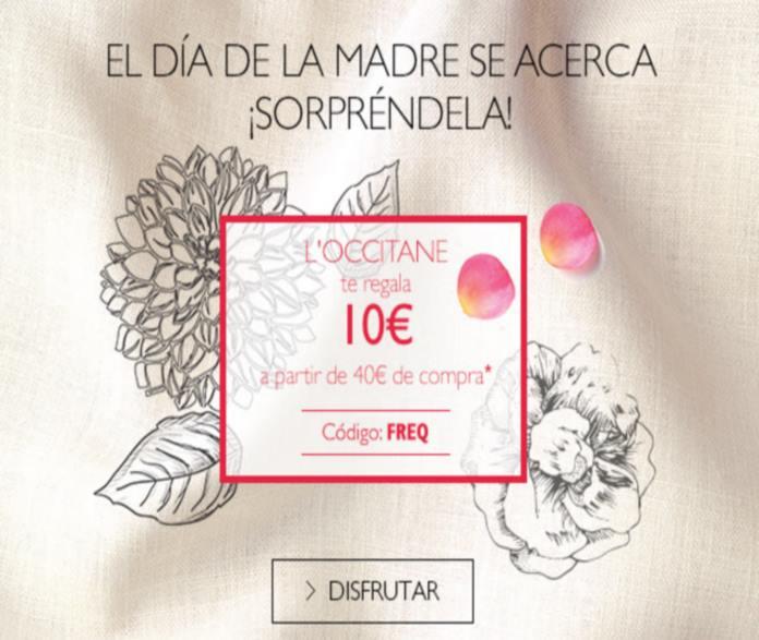 Cupon dia gratis 200 euros