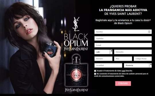 muestras-gratuitas-black-opium