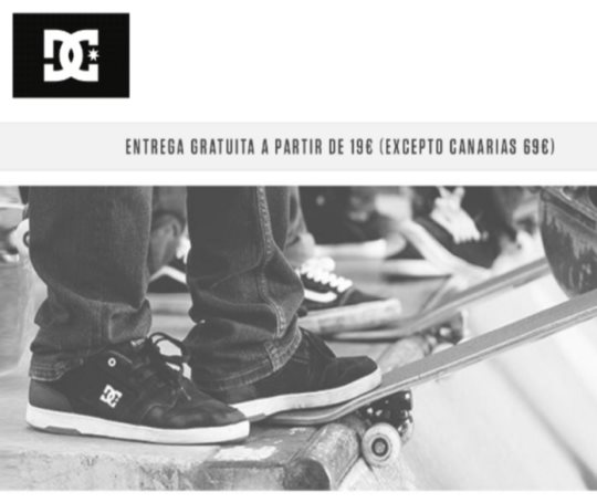 cupones-dc-shoes
