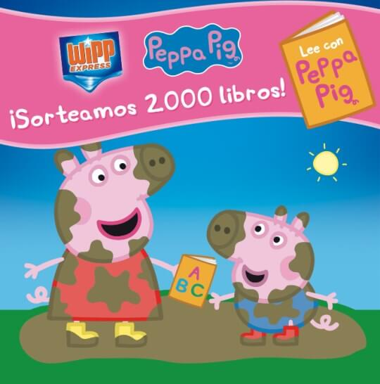 libros-gratis-peppa-pig