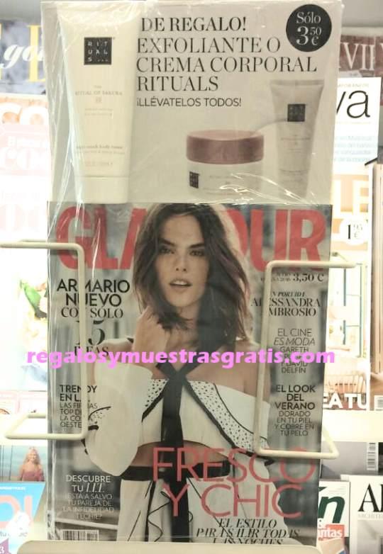 revista-glamour-julio