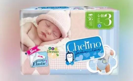 chelino-muestras