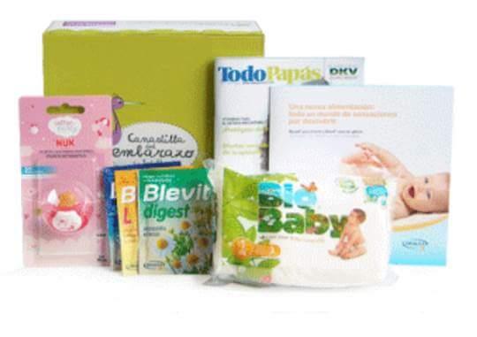 muestras-gratis-para-embarazadas