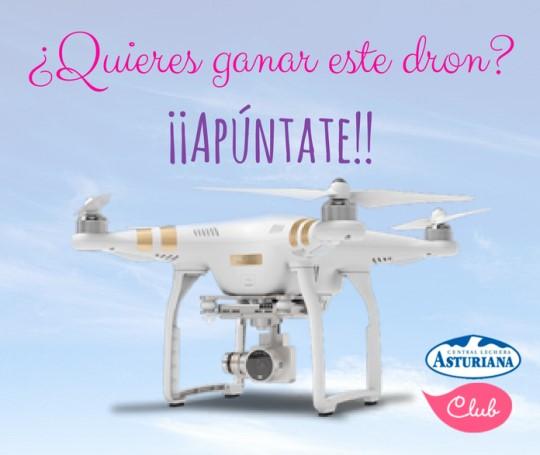 ganar-dron-gratis