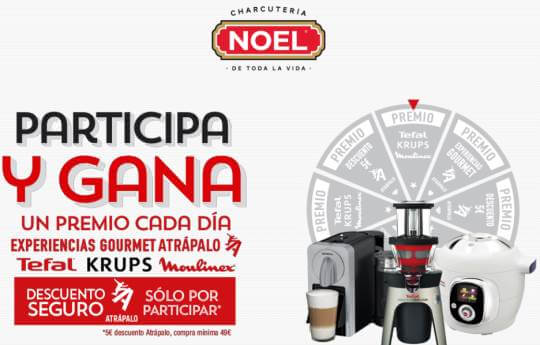 charcuteria-noel-premios