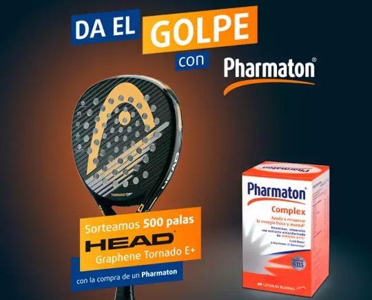 promocion-pharmaton
