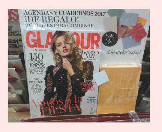 revista-glamour