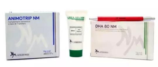 sorteo-gratis-de-lotes-pharma-20