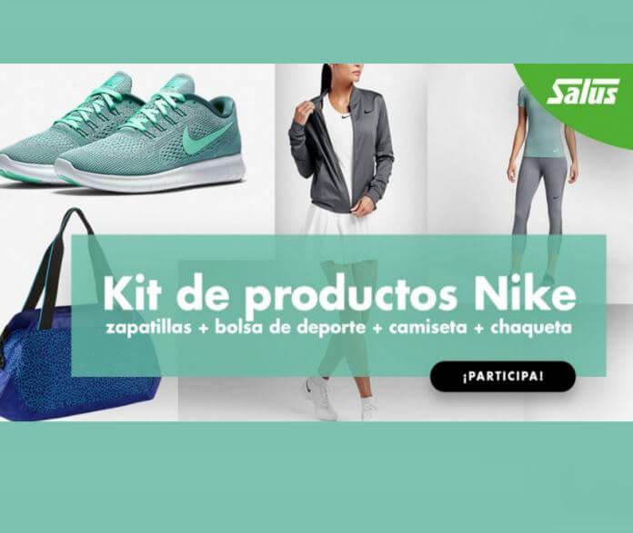 Super barato zapatos para correr Tienda online sorteo de