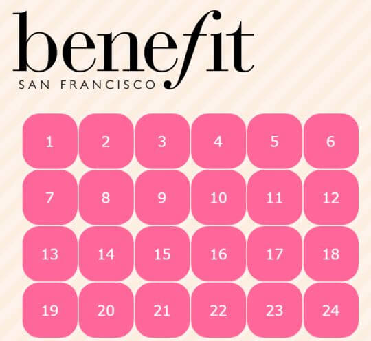 benefit-calendario-de-adviento