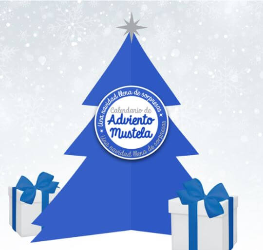 calendario-de-adviento-mustela