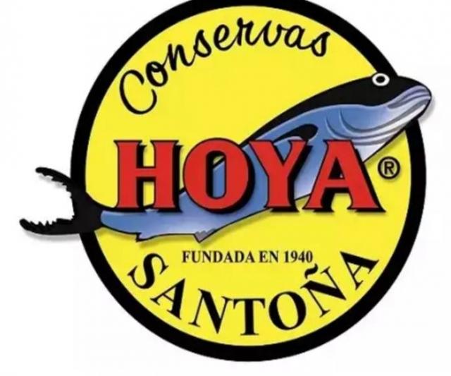 Regalos y muestras gratis p gina 18 todas las muestras for Hoya para cocinar