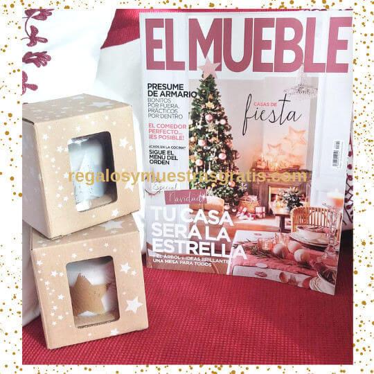 el-mueble-diciembre16