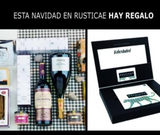 promocion-rusticae
