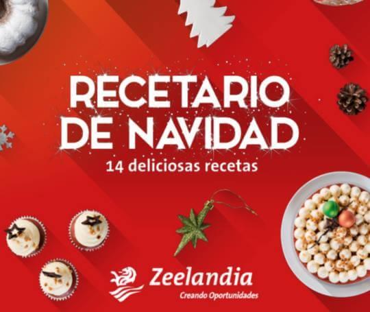 recetas-de-navidad-de-zeelandia