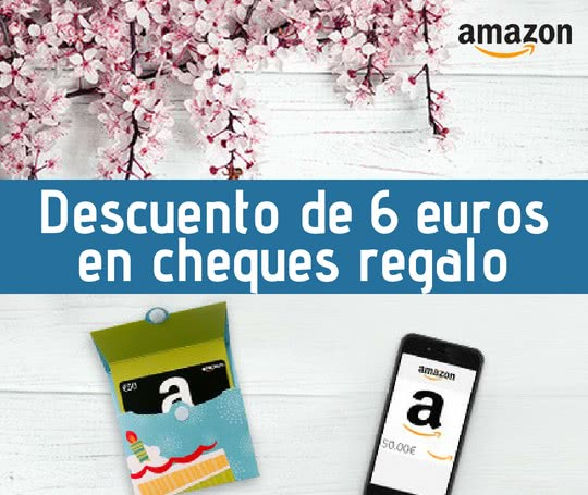 Cupones Amazon Gratis