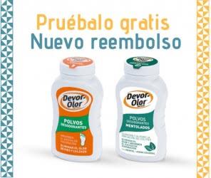 ac1b479d8 Muestras gratis de productos higiene – Regalos y Muestras gratis