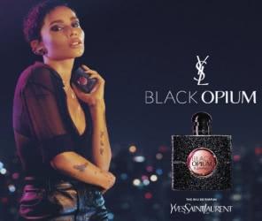 muestra-gratis-ysl-black-opium