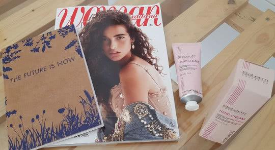 revista-woman-regalo-octubre-2018