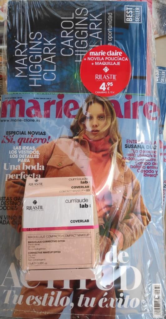 regalos-revista-noviembre-2018-marie-claire