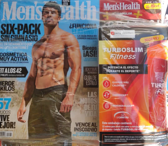 regalos-revista-noviembre-2018-mens-health