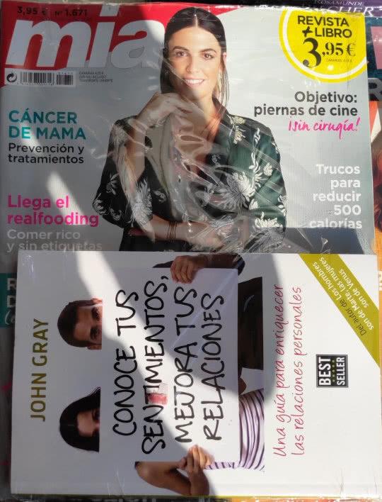regalos-revista-noviembre-2018-mia