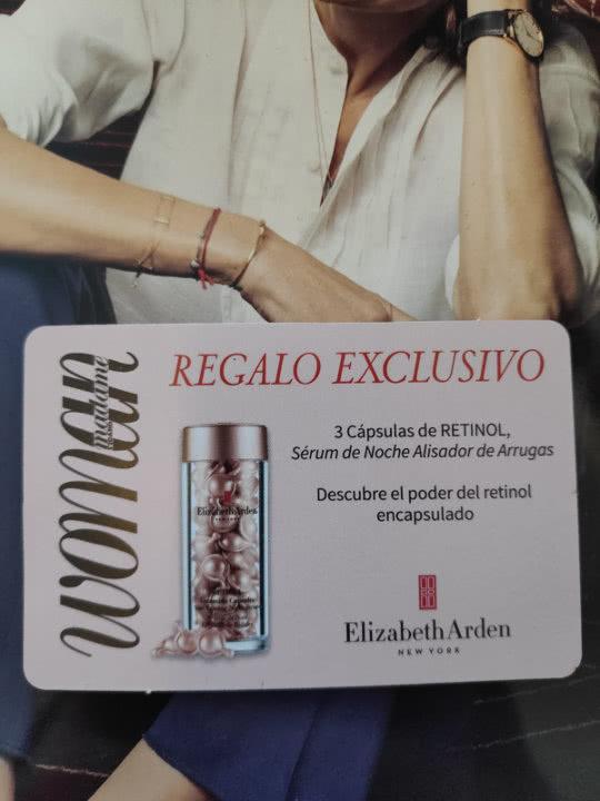 regalos-revista-noviembre-2018-woman-interior