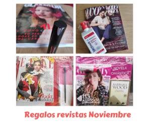 revistas-noviembre-2018-portada