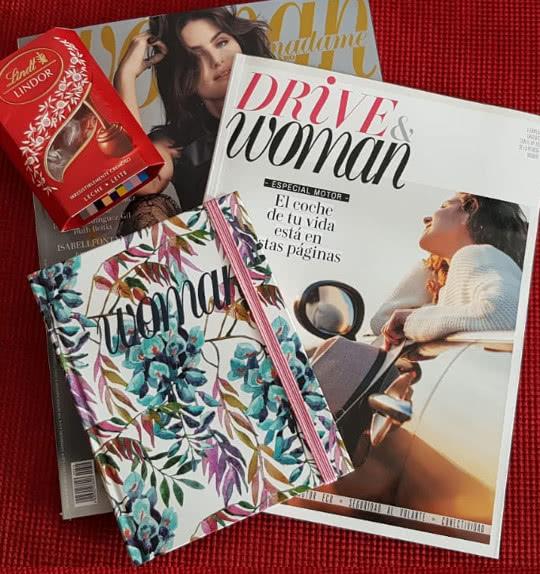 regalos-revistas-diciembre-2018-woman