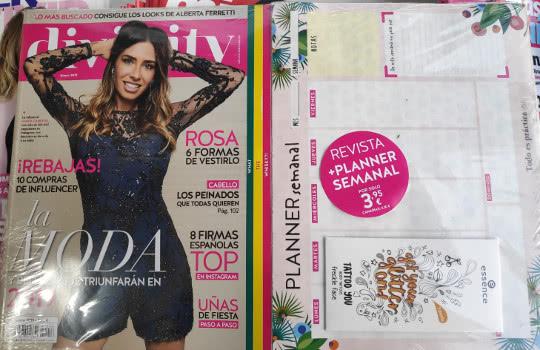 regalos-revistas-enero-2018-divinity