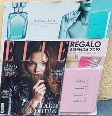 regalos-revistas-enero-2018-elle