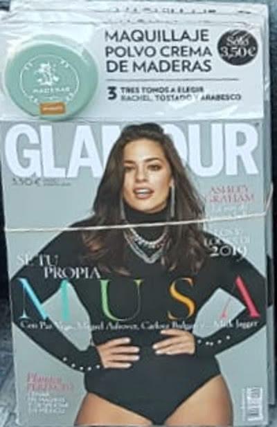 regalos-revistas-enero-2018-glamour