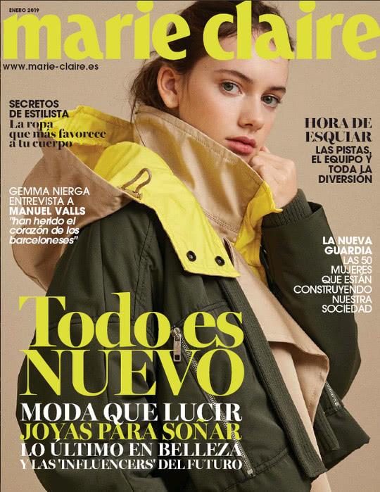 regalos-revistas-enero-2018-marieclaire