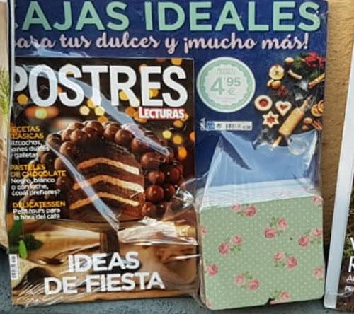 regalos-revistas-enero-2018-postres