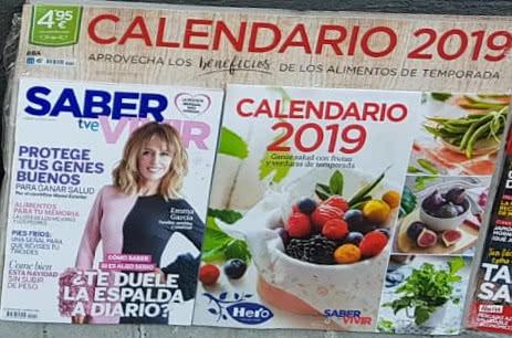 regalos-revistas-enero-2018-sabervivir