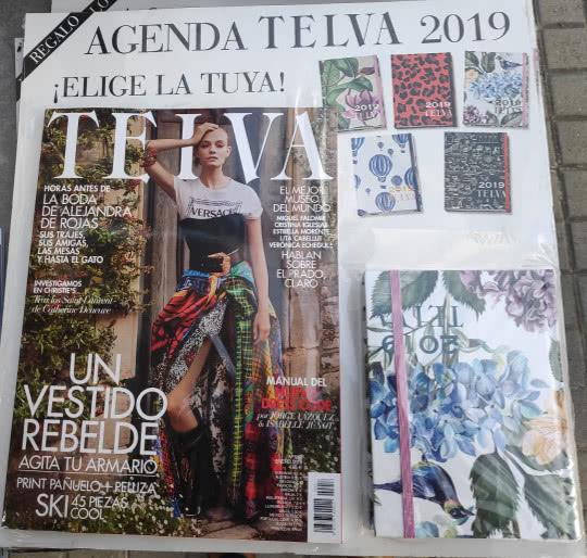 regalos-revistas-enero-2018-telva