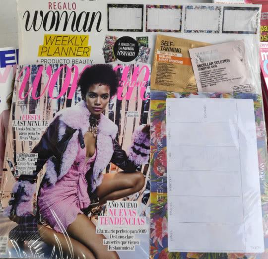 regalos-revistas-enero-2018-woman