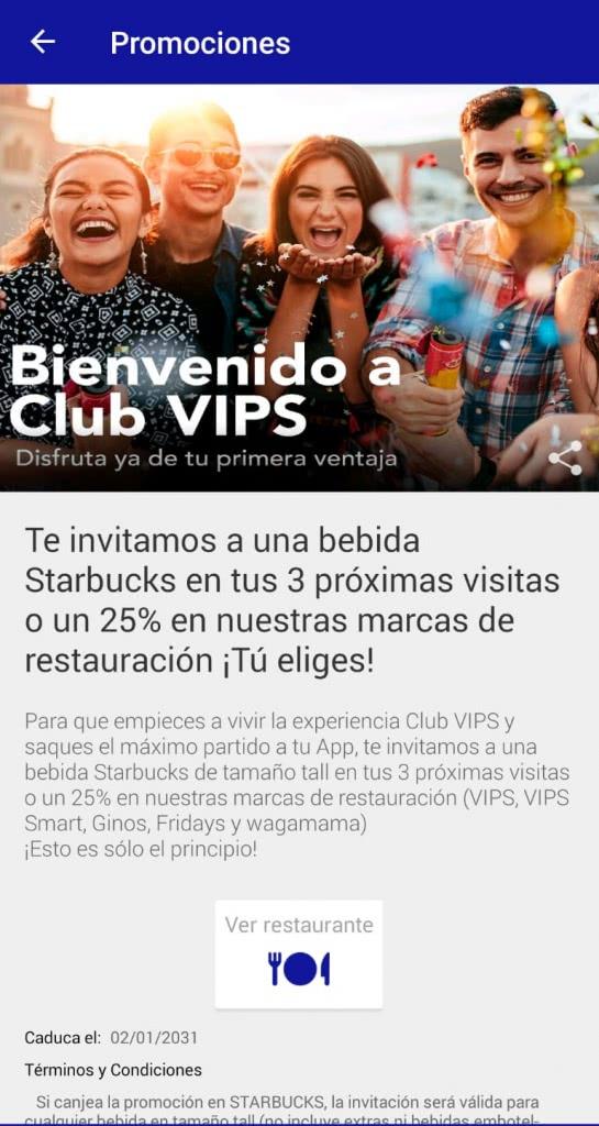 club-vips-starbucks-3-bebidas-gratis