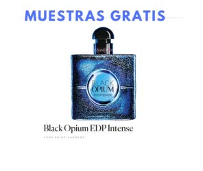 black-opium-edp-intense-muestras-gratis