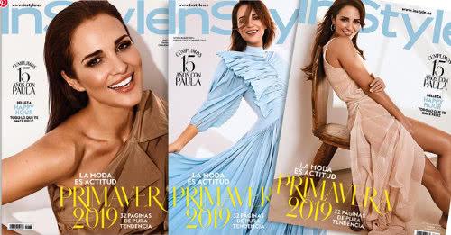 portada-revista-instyle-marzo-2019