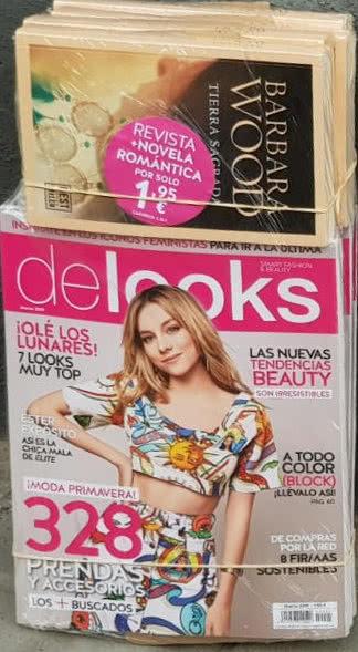 regalos-revistas-marzo-2019-delooks